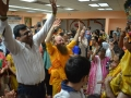krishna-janmashtami-radha-govind-dham-9