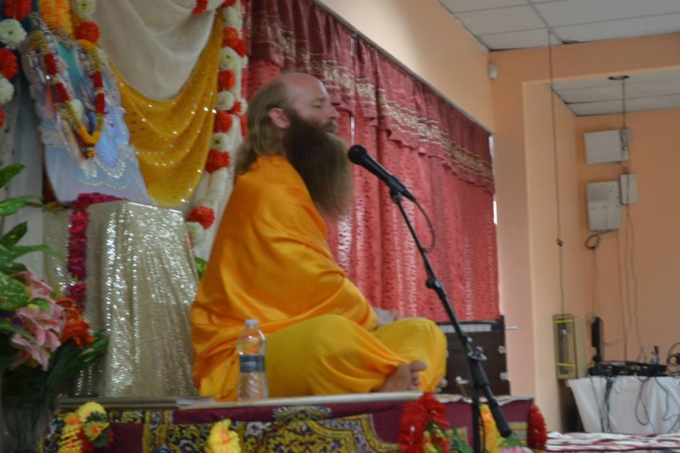 radha-govind-dham-new-york-narad-bhakti-1