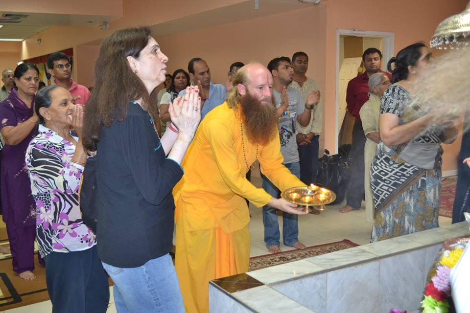 radha-govind-dham-new-york-narad-bhakti-10
