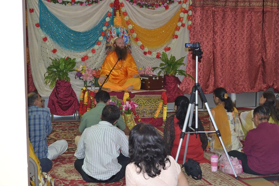 radha-govind-dham-new-york-narad-bhakti-3