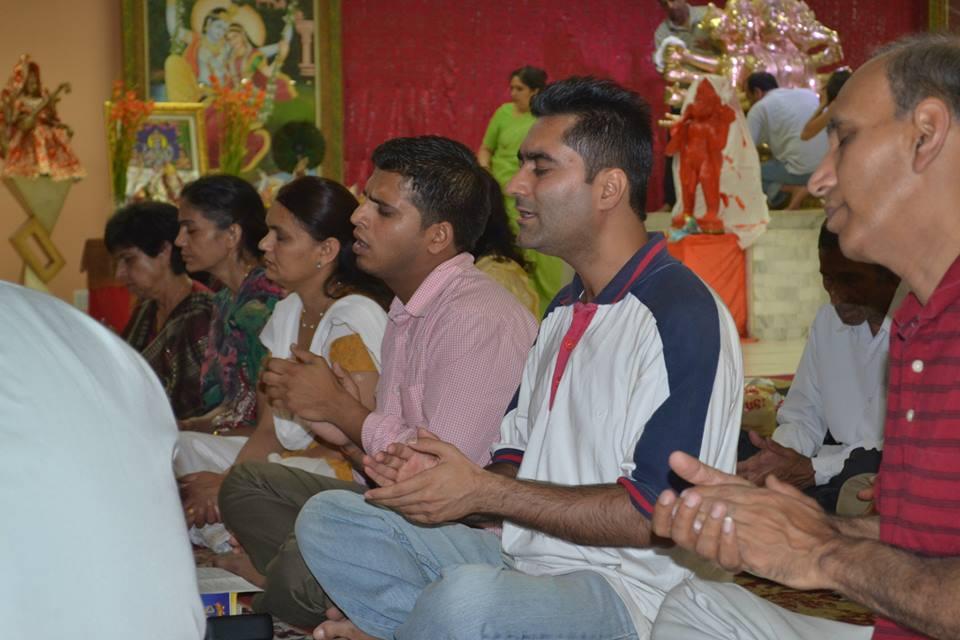 radha-govind-dham-new-york-narad-bhakti-4