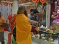 radha-govind-dham-new-york-narad-bhakti-12