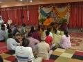 radha-govind-dham-new-york-narad-bhakti-2
