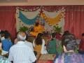 radha-govind-dham-new-york-narad-bhakti-5