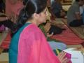 radha-govind-dham-new-york-narad-bhakti-6