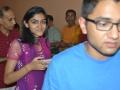 radha-govind-dham-new-york-narad-bhakti-7