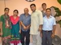 radha-govind-dham-new-york-narad-bhakti-9