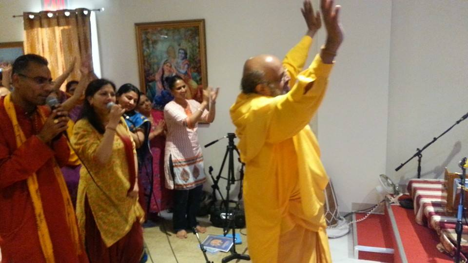ram-katha-and-fathers-day-2014 (2)