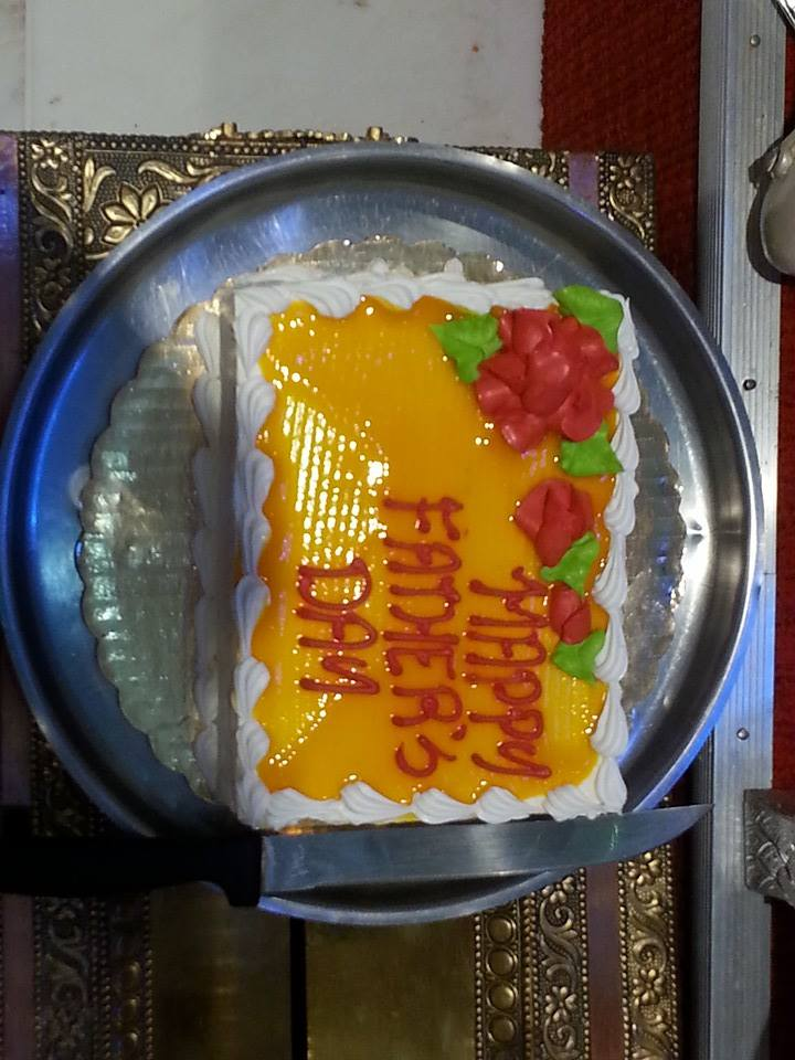 ram-katha-and-fathers-day-2014 (20)