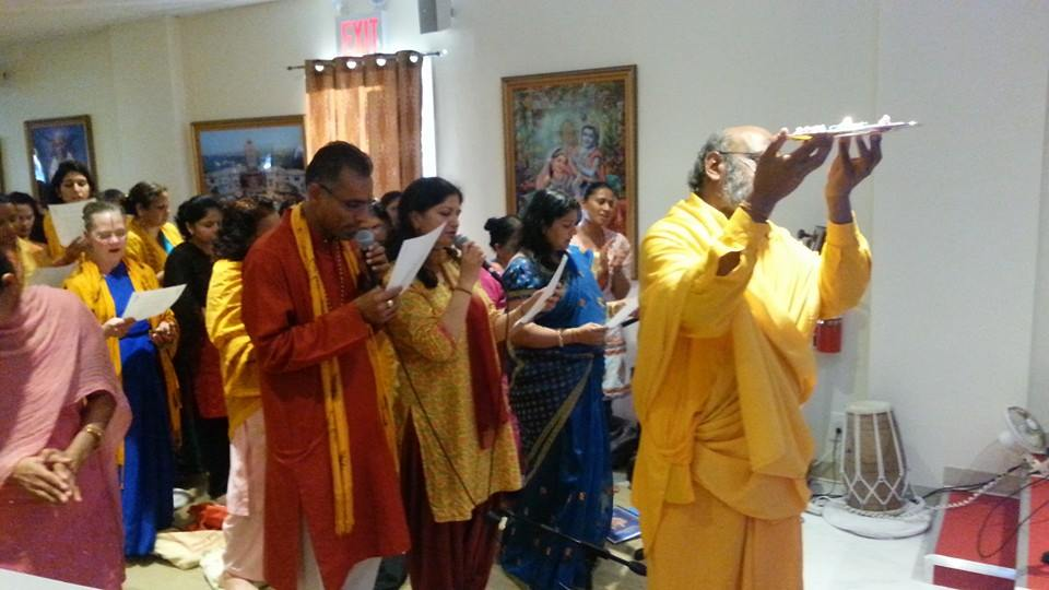 ram-katha-and-fathers-day-2014 (3)