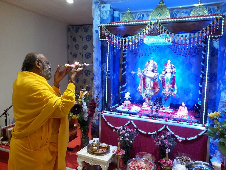 ram-katha-and-fathers-day-2014 (5)