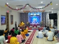 ram-katha-and-fathers-day-2014 (4)