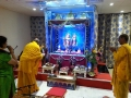 ram-katha-and-fathers-day-2014 (6)