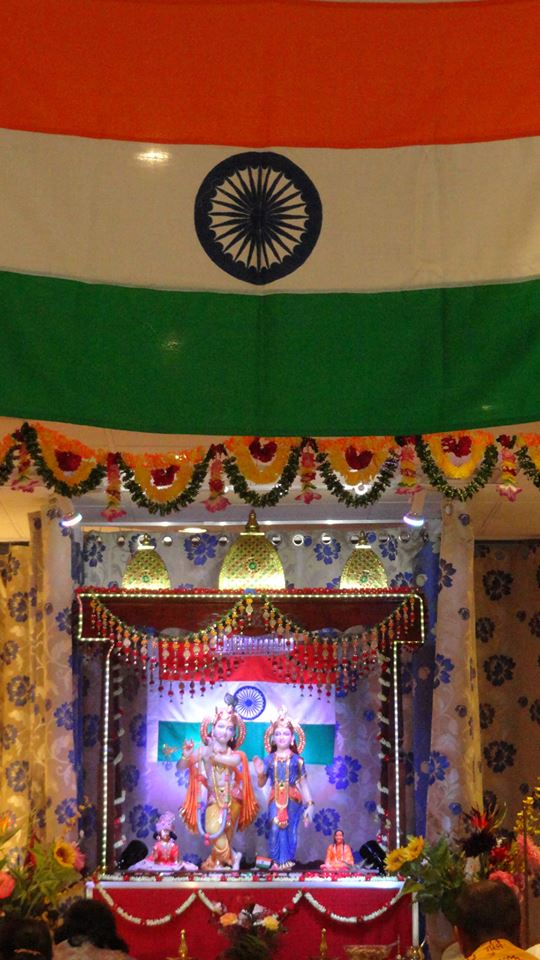 India-Republic-Day-New-York-2014 (10)
