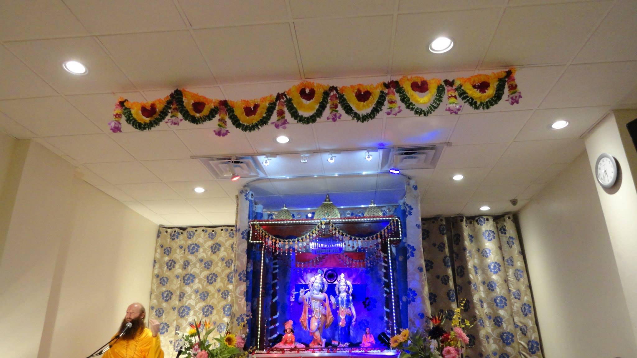 India-Republic-Day-New-York-2014 (11)