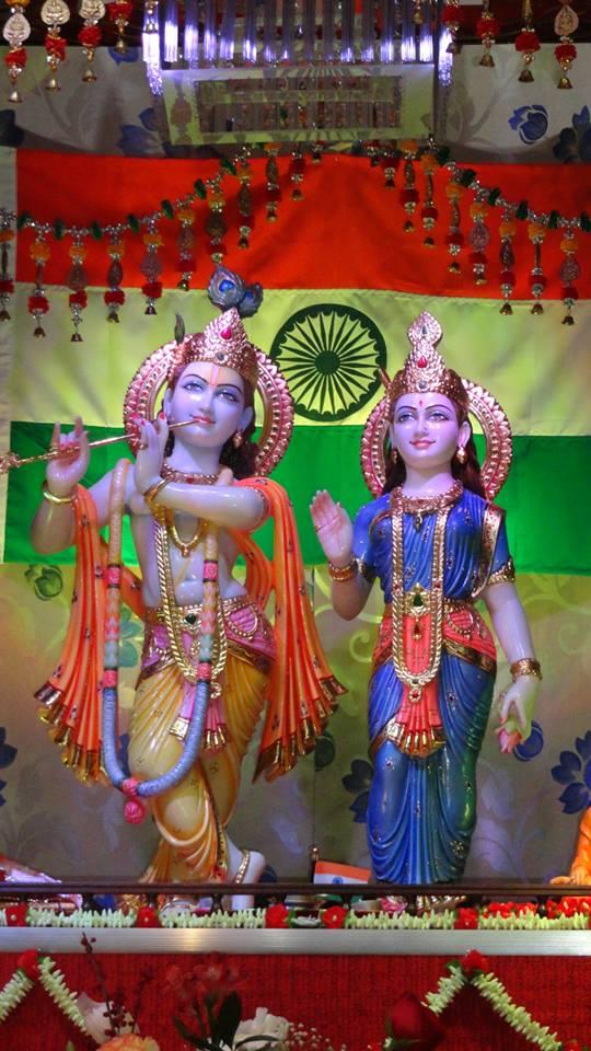 India-Republic-Day-New-York-2014 (12)
