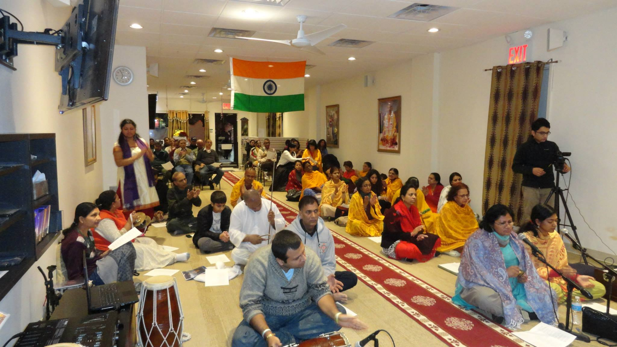 India-Republic-Day-New-York-2014 (13)