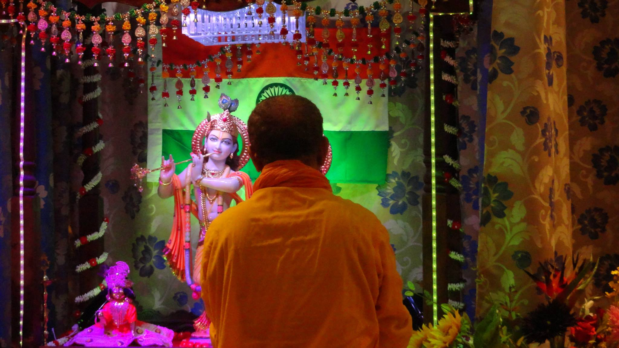 India-Republic-Day-New-York-2014 (16)