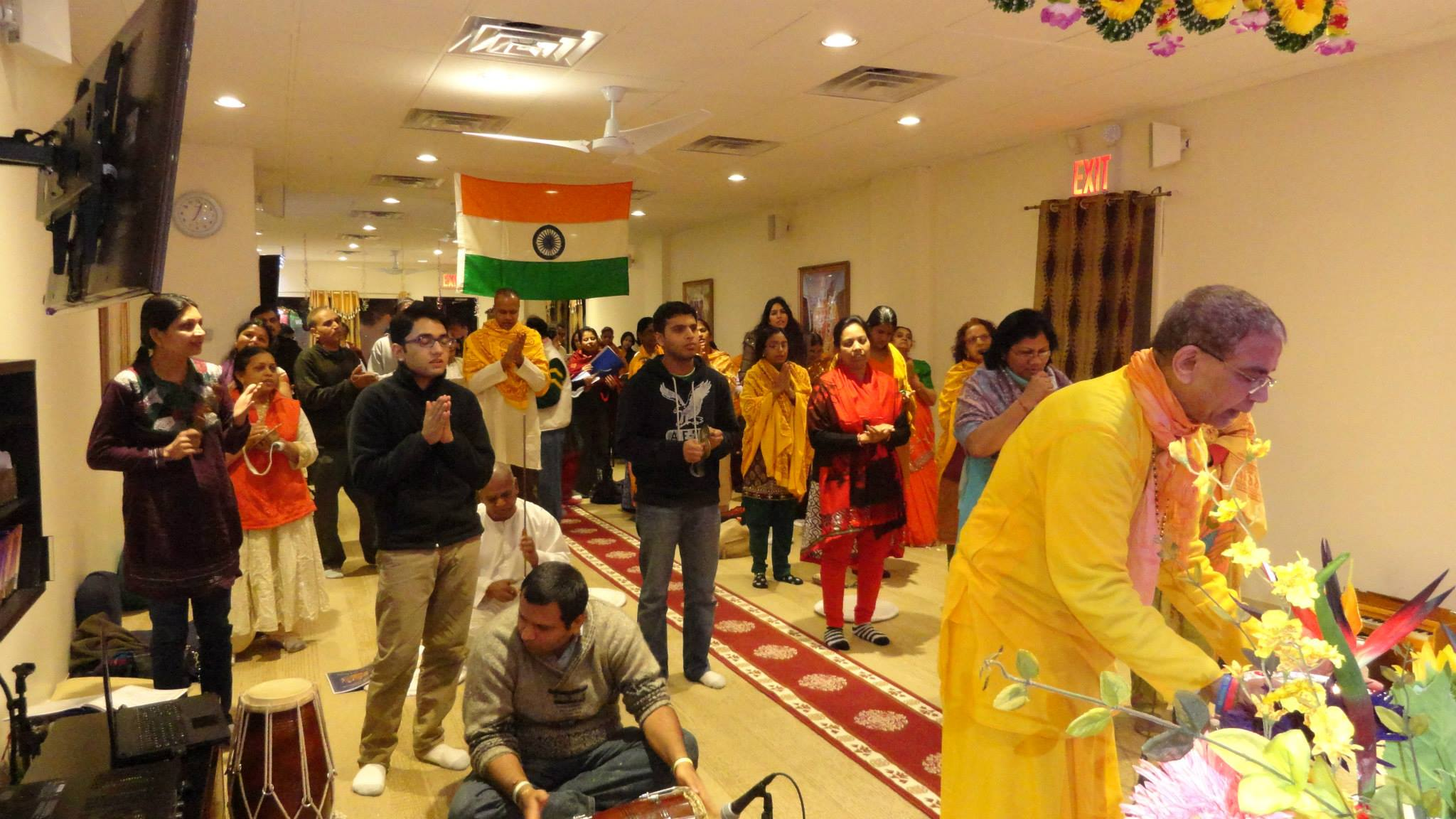India-Republic-Day-New-York-2014 (19)