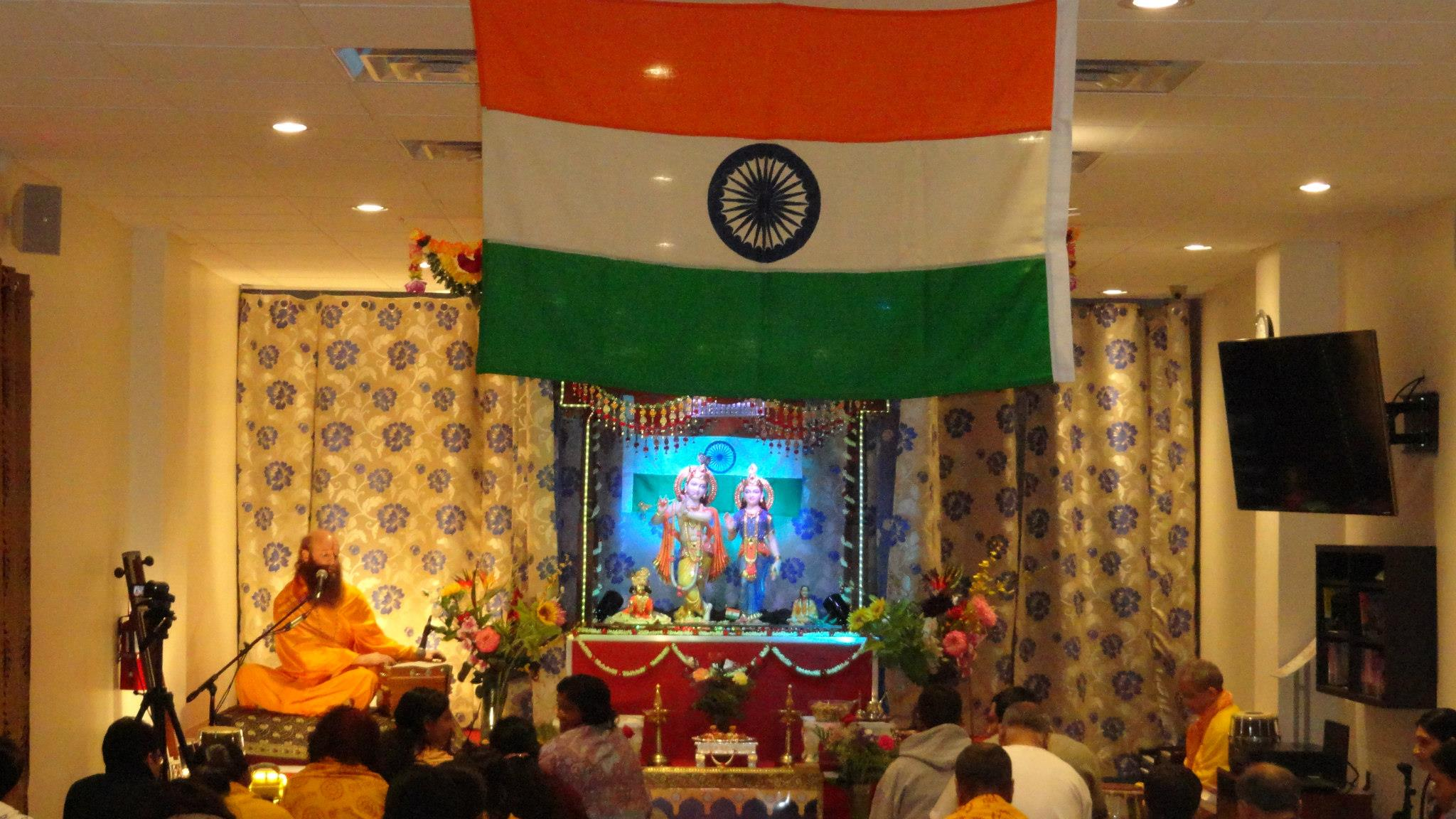 India-Republic-Day-New-York-2014 (20)