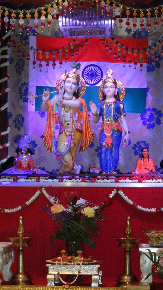 India-Republic-Day-New-York-2014 (3)