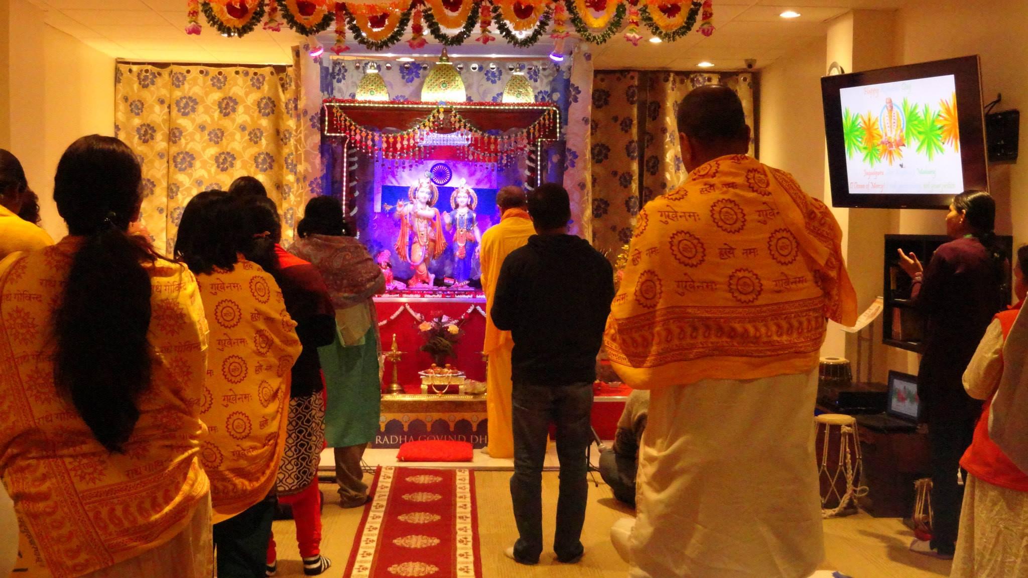 India-Republic-Day-New-York-2014 (5)