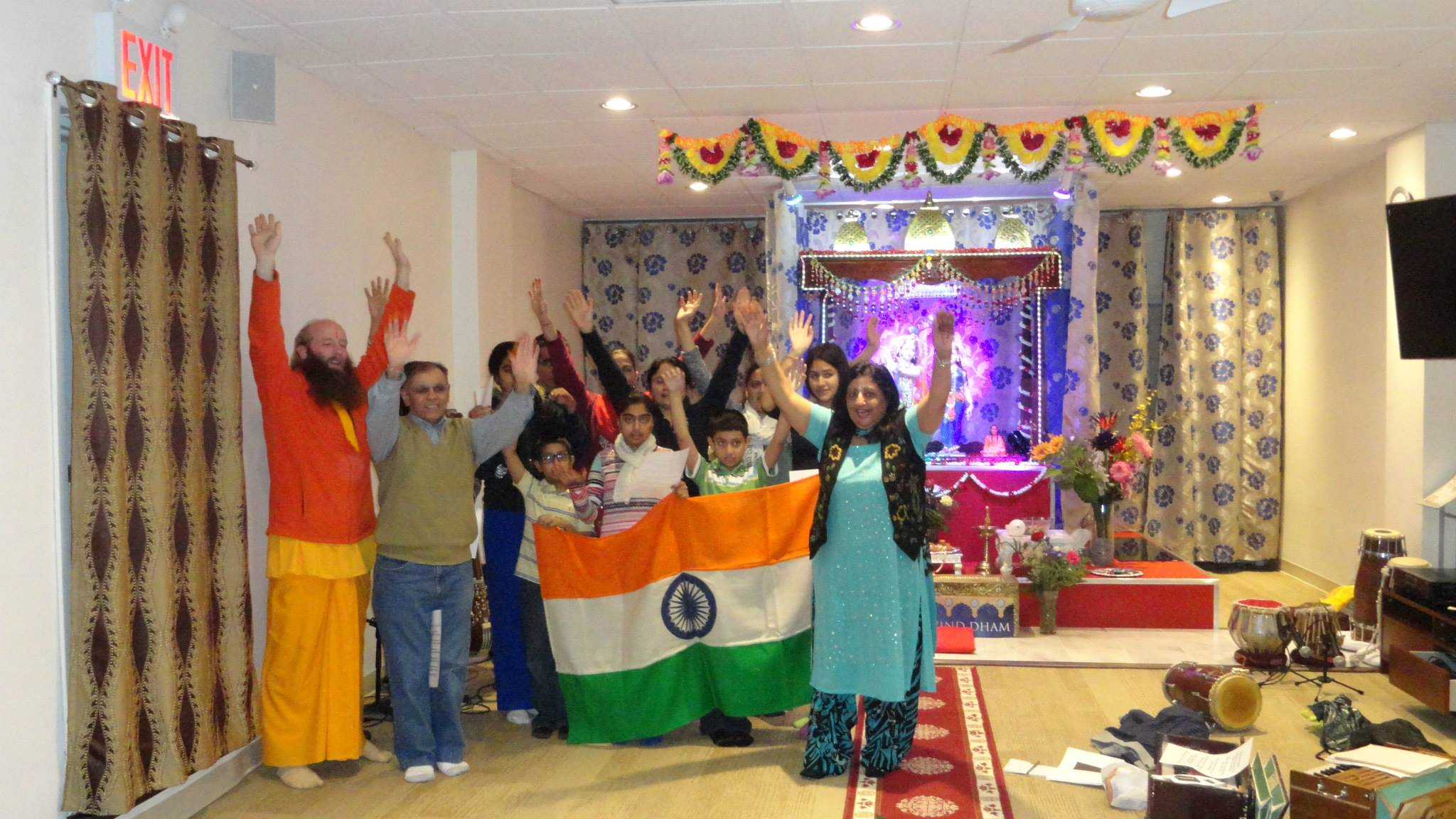 India-Republic-Day-New-York-2014 (7)