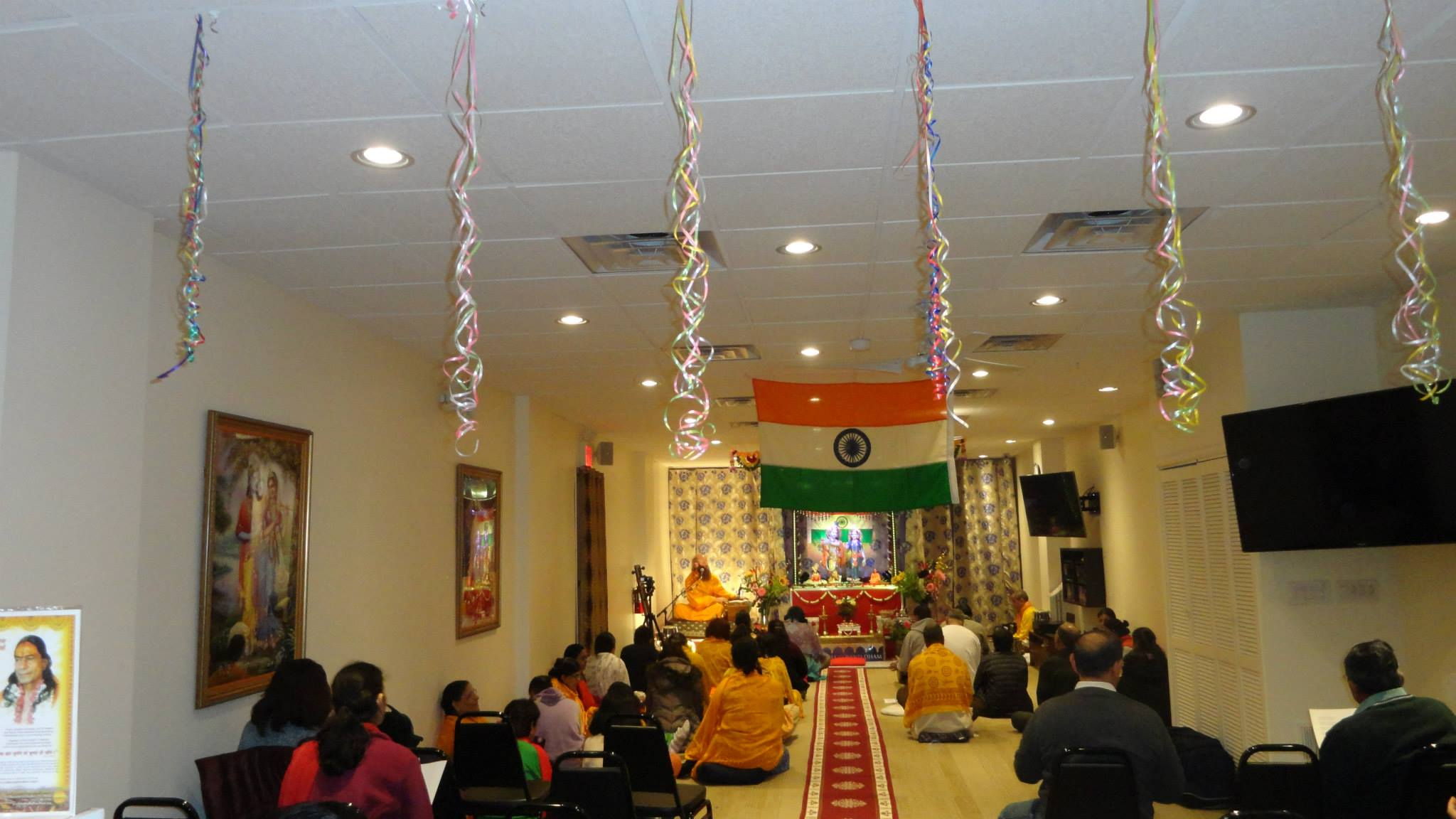 India-Republic-Day-New-York-2014 (9)