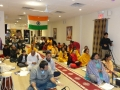India-Republic-Day-New-York-2014 (1)