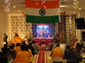 India-Republic-Day-New-York-2014 (15)