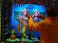 India-Republic-Day-New-York-2014 (17)