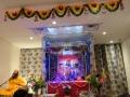 India-Republic-Day-New-York-2014 (2)