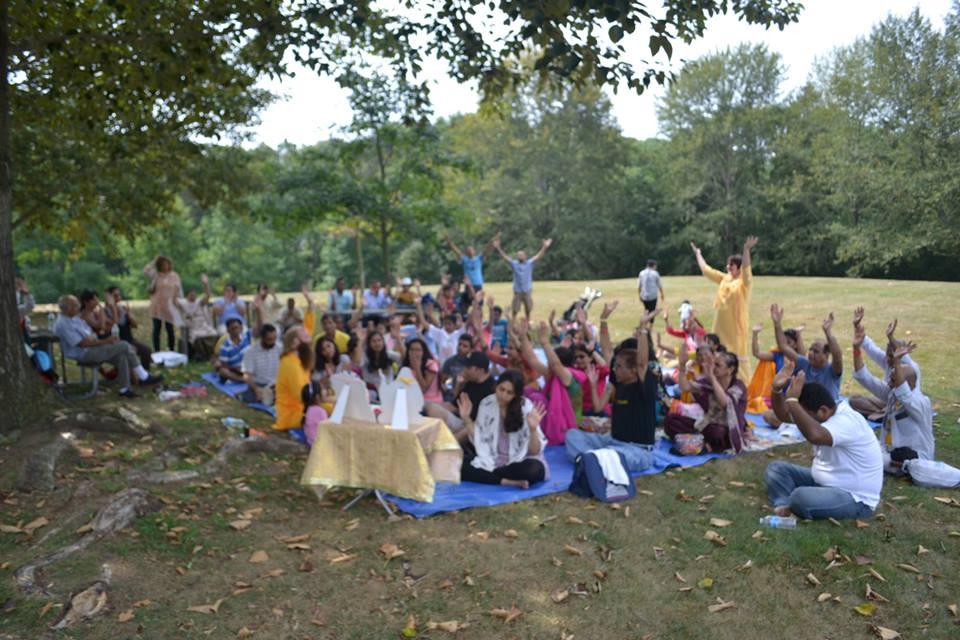 radha-govind-dham-new-york-picnic-1