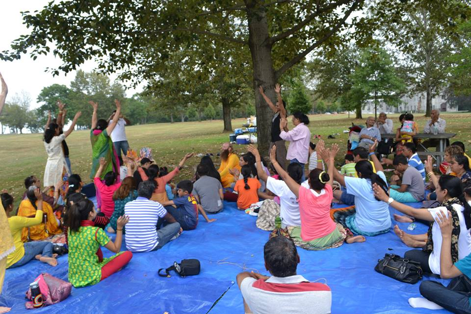 radha-govind-dham-new-york-picnic-6