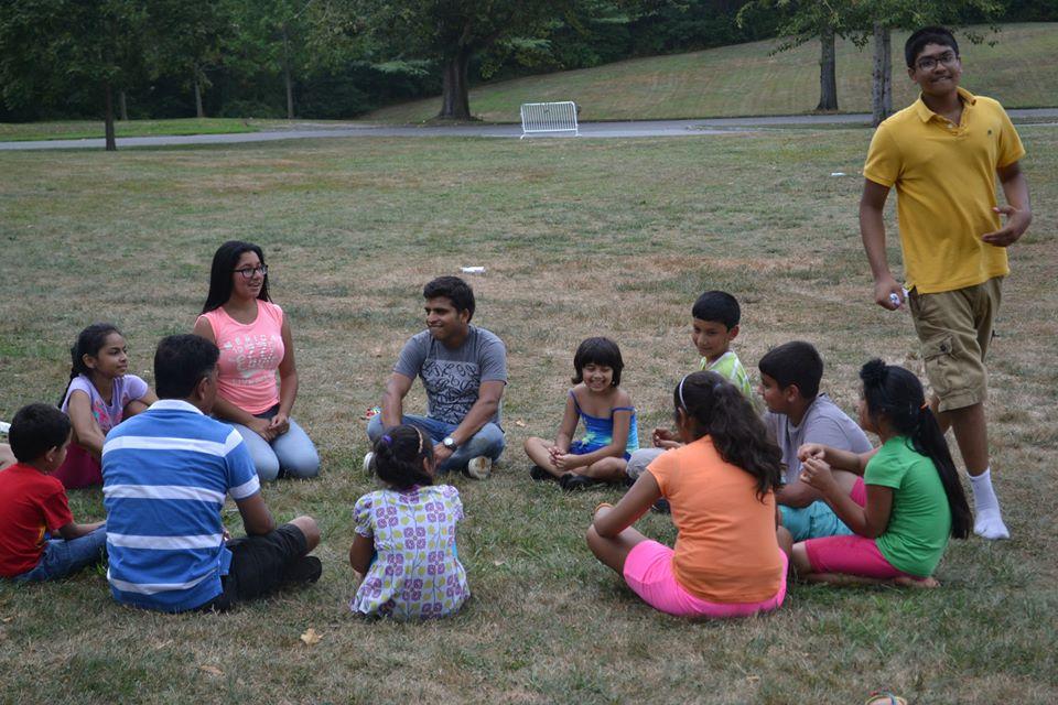 radha-govind-dham-new-york-picnic-9
