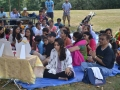 radha-govind-dham-new-york-picnic-2