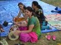 radha-govind-dham-new-york-picnic-8