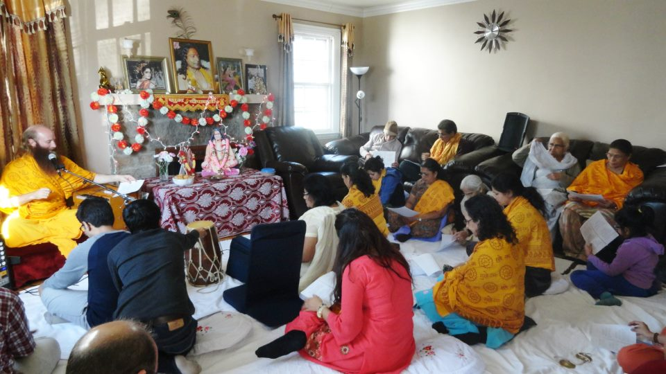 thanksgiving-radha-govind-dham-new-york-1