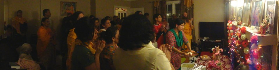 thanksgiving-radha-govind-dham-new-york-11