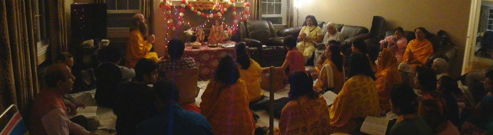 thanksgiving-radha-govind-dham-new-york-4
