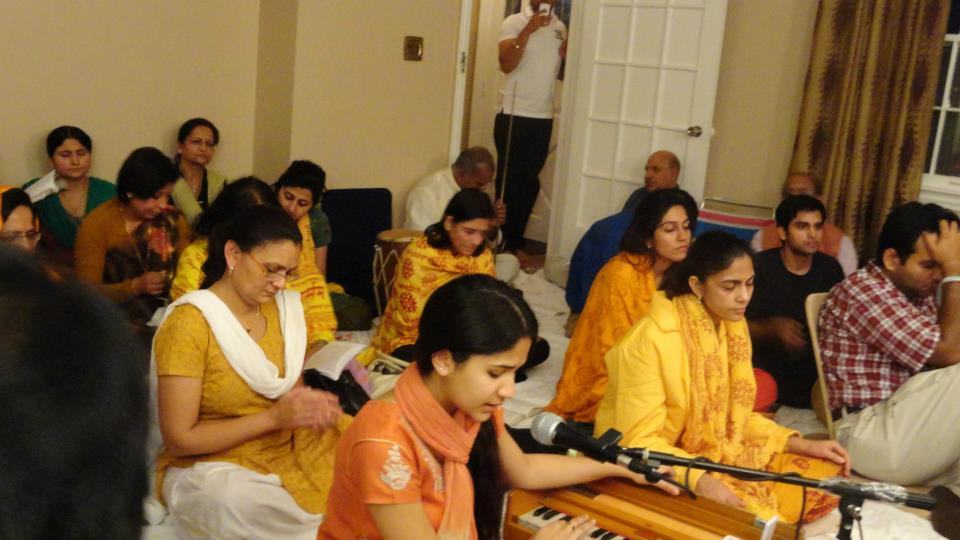 thanksgiving-radha-govind-dham-new-york-5