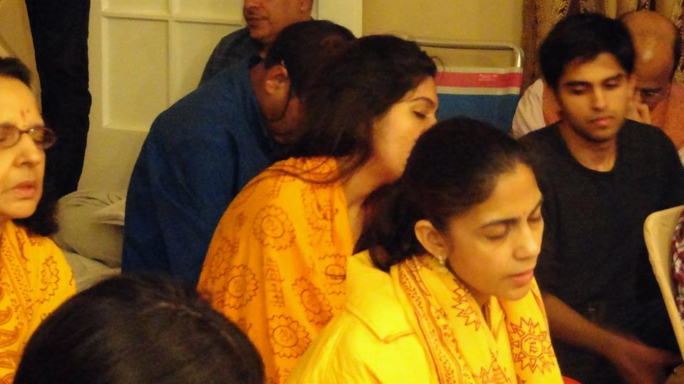 thanksgiving-radha-govind-dham-new-york-6