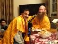 thanksgiving-radha-govind-dham-new-york-10