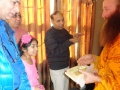 thanksgiving-radha-govind-dham-new-york-3