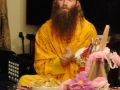thanksgiving-radha-govind-dham-new-york-7