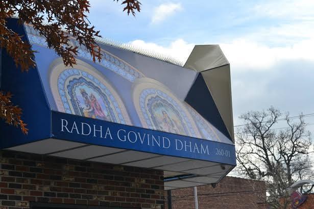 radha-govind-dham