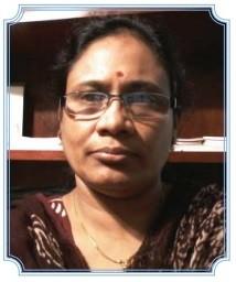 Vidya Ramanathan Shiksha New York Teacher