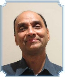 Avinash Pancholi shiksha new york teacher