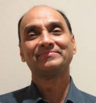 shiksha-ny-Avinash